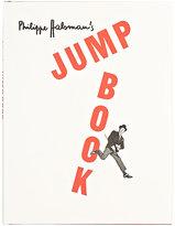 D.A.P. Philippe Halsman's Jump Book
