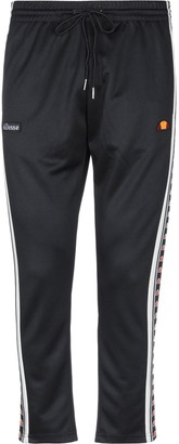 Ellesse Casual pants