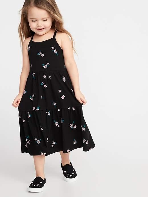 c7434b99424d Old Navy Girls' Dresses - ShopStyle