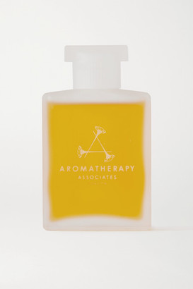 Aromatherapy Associates Rose Bath & Shower Oil, 55ml - one size