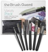 Forever 21 FOREVER 21+ The Brush Guard