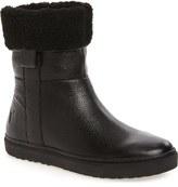 Rudsak Banks Boot (Women)