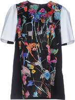 I'M Isola Marras Short dresses - Item 34740563