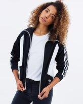 adidas Sandra Track Jacket