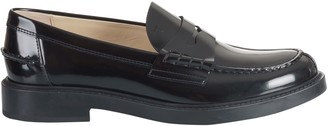 Tod's Tods Classic Slide-on Loafers