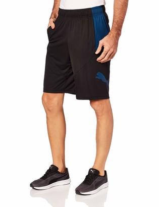 Puma Men's CAT Shorts