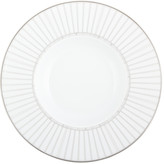 Haviland Belle Epoque Soup Plate