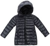 Replay Synthetic Down Jacket