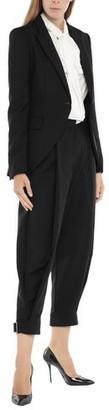 Stella McCartney Women's suit