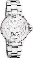Dolce & Gabbana Women's Anchor Watch DW0512