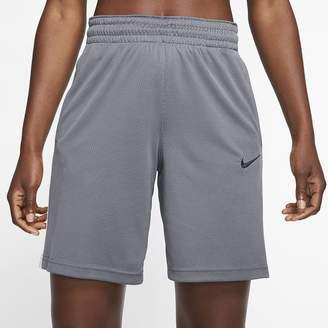 Nike Women's Basketball Shorts Dri-FIT