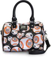 Loungefly Star Wars BB-8 Handbag
