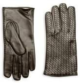 Hilts-Willard Hilts Willard Billy Lambskin Leather Gloves