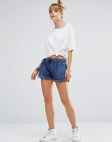 Wildfox Couture Lounge Shorts