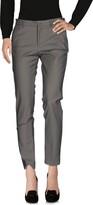 Pt01 Casual pants - Item 13048382