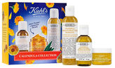 Kiehl's Calendula Collection - 49.00 Value