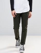 Globe Goodstock Slim Fit Jeans