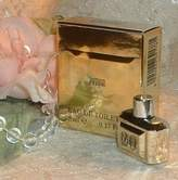 Gianfranco Ferre 20 Mini Miniature - Eau de Toilette EDT Perfume by
