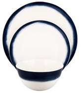Wedgwood 3-Piece Simplicity Ombre Place Setting w/ Tags