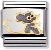 Nomination Mouse Classic Charm 030212/47