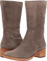 Kork-Ease Merica Women's Boots