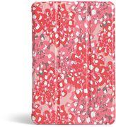 Vera Bradley Mini Flip-Fold Tablet Case