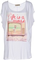 Just For You T-shirts - Item 37940924