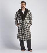 UGG Men's Kalib Robe