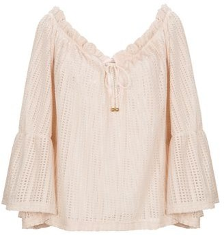 Roberta Biagi Sweater