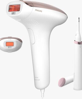 Philips Lumea Advanced IPL Hair Remover