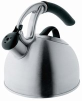 Good Grips OXO stainless uplift kettle matte 1070226 (japan import)