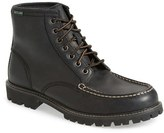Eastland Men's 'Lucas' Boot
