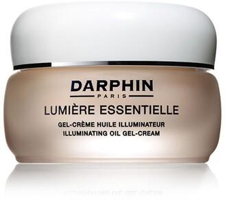 Darphin Lumiere Essentielle Oil Gel Cream (50ml)