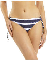 Sunseeker Beach Break Tie Side Pant
