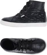 Karl Lagerfeld High-tops & sneakers - Item 11243993