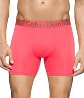Calvin Klein Iron Strength Boxer Brief