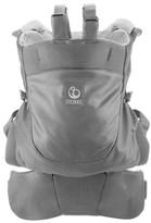 Stokke Infant Mycarrier(TM) Front Baby Carrier