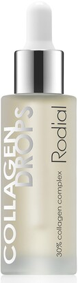 Rodial Collagen Drops Concentrated Serum