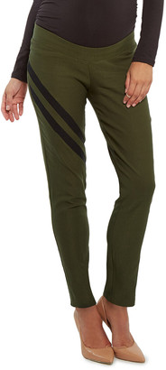 Stowaway Collection Maternity Audra Pant