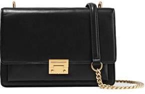 Rebecca Minkoff Christy Medium Leather Shoulder Bag
