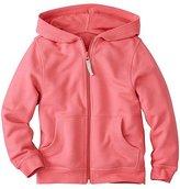 Kids Very Güd Survivor Jacket In 100% Cotton