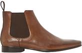 Dune Misfit Chelsea Boots