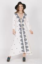 Raga The Juliet Robe