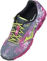 Mizuno Women's Hayate Trail Running Shoes 8123242