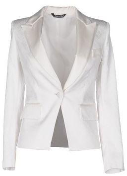Brian Dales Suit jacket