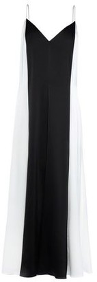 Racil Long dress