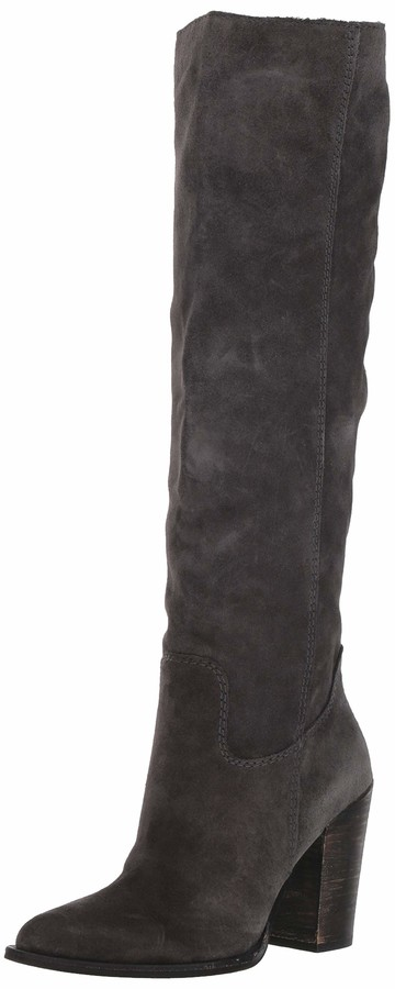Dolce Vita Knee High Boots | Shop the