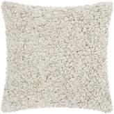 Tom Dixon Boucle Cushion