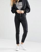 Calvin Klein Insta Body Skinny Jeans
