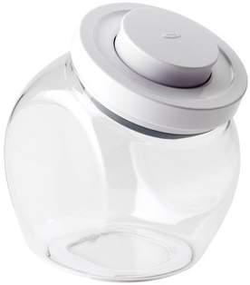 OXO POP 2qt Airtight Cookie Jar